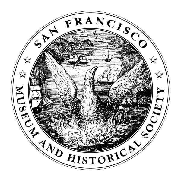 San Francisco Events Book Passage