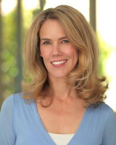 photo of author and writing teacher Melissa Cistaro