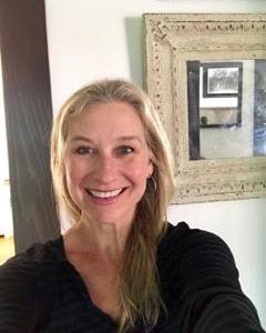 photo of Victoria Einhorn