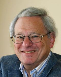 photo of Steve Stein