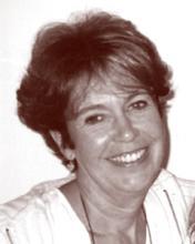 photo of Italian teacher Wendy Walsh