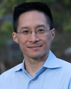 a chinaman s chance reflections on the american dream by eric liu Next: young american writers on the new generation eric liu, editor w w fare much better in his ``a chinaman's chance: reflections on the american dream'.