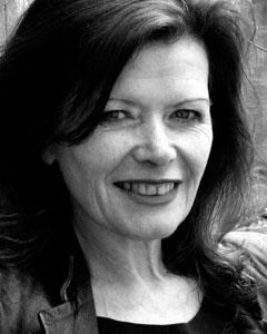 Suzanne Elrod