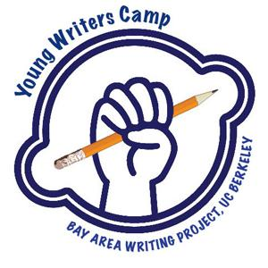 creative writing berkeley Gotham writers workshop is a creative home in new york city and online where writers develop their craft and come together in the spirit of discovery and fellowship we've been teaching creative writing and business writing since 1993.
