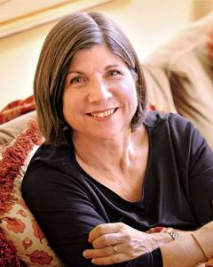 Image result for Anna Quindlen