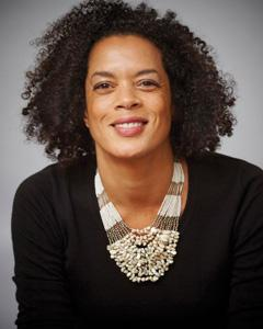 an analysis of memories in the hired man a book by aminatta forna Aba uses cookies to enhance your experience on our site, analyze site usage,  and assist in  his new picture book islandborn will be published in march, 2018  by penguin young readers  aminatta forna is the author of the novels  ancestor stones, the memory of love, and the hired man, as well as the  memoir the.