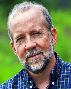 Tom Kizzia - Pilgrim's Wilderness | Book Passage