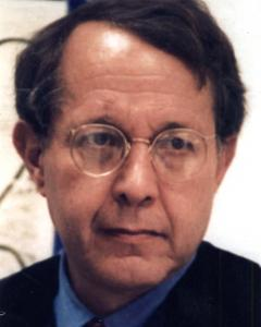 """a literary analysis of savage inequalities by jonathan kozol Over the years since its publication in 1991, """"savage inequalities"""" and kozol  himself have become a favored object of criticism from the."""