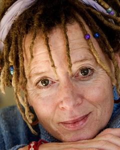 anne lamotts advice to all writers And i'm very thankful i took the advice so i guess my advice to all of you is that, most likely, you hold your own best advice  writers who start out first of .